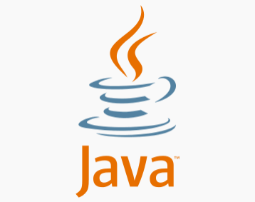 Step by Step Guide on How to Update Java on Linux [with