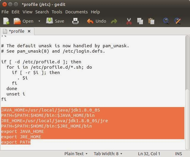 Step by Step Guide on How to Install Java on Linux [with Pictures